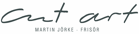 CutArt – Martin Jörke logo